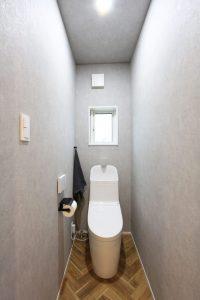 トイレの場所はどこがいい?